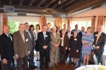 LPS Foundation Honorary Board 2014 014